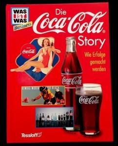 Cola light ist für Diabetiker oft doch die bessere Wahl.