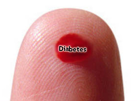 Pssst... Mr. Invisible - Selbstsicher mit Diabetes auch im Job!