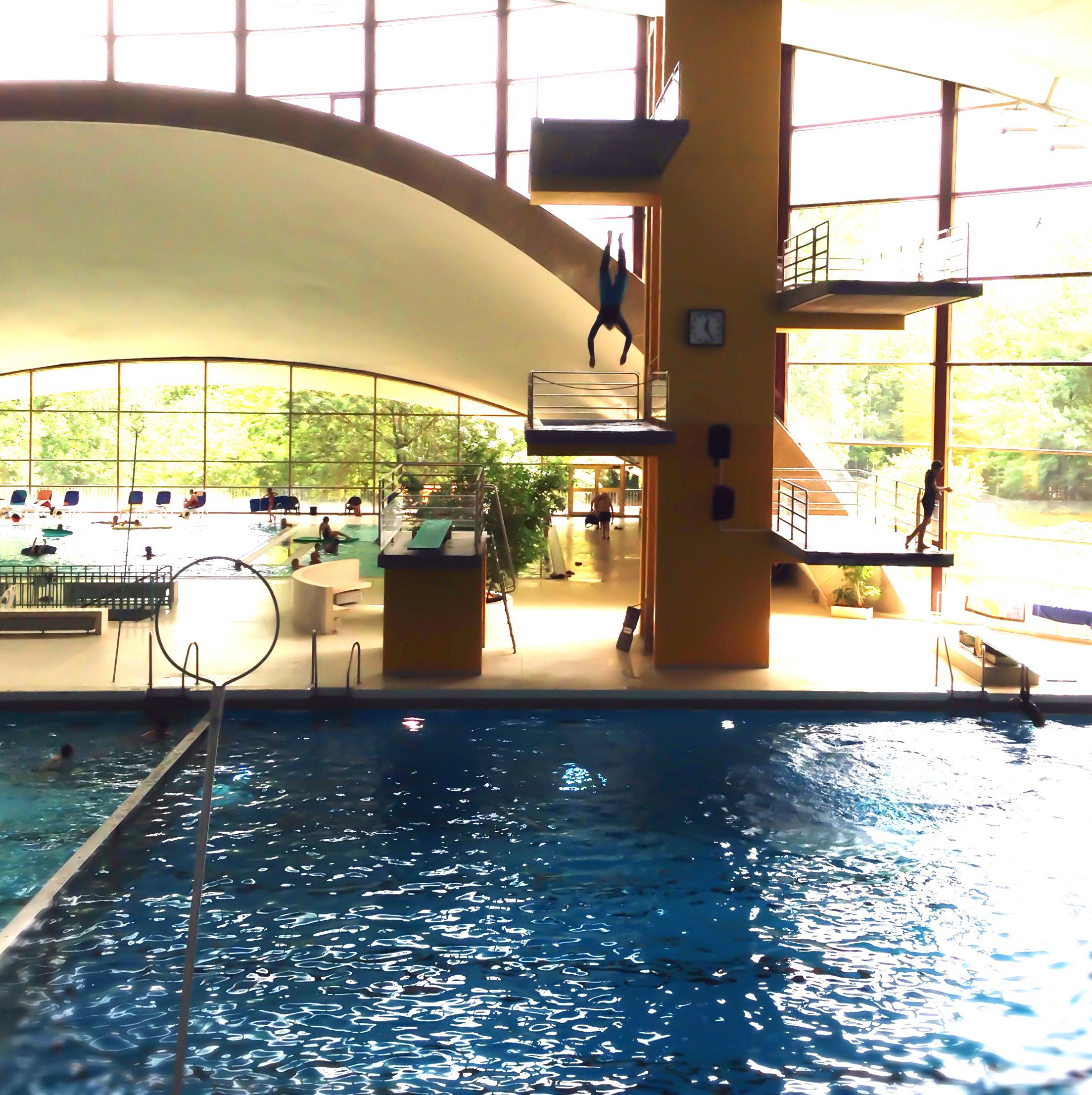 gewinnspiel early bird swimmers wie ich meinen blutzucker beim fr h schwimmen b ndige staeffs. Black Bedroom Furniture Sets. Home Design Ideas