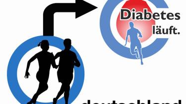 diabetes programm deutschland