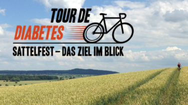 beitragsbild tour de diabetes
