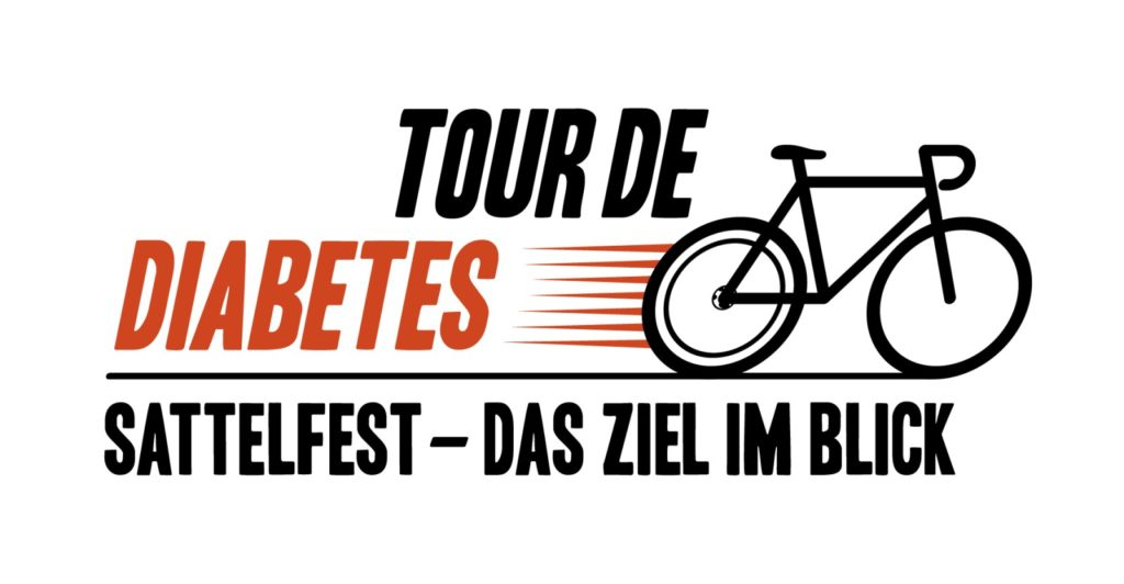 tourdediabetes
