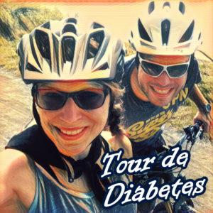 Tour de Diabetes