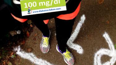 diabetes-laeuft-beitragsbild