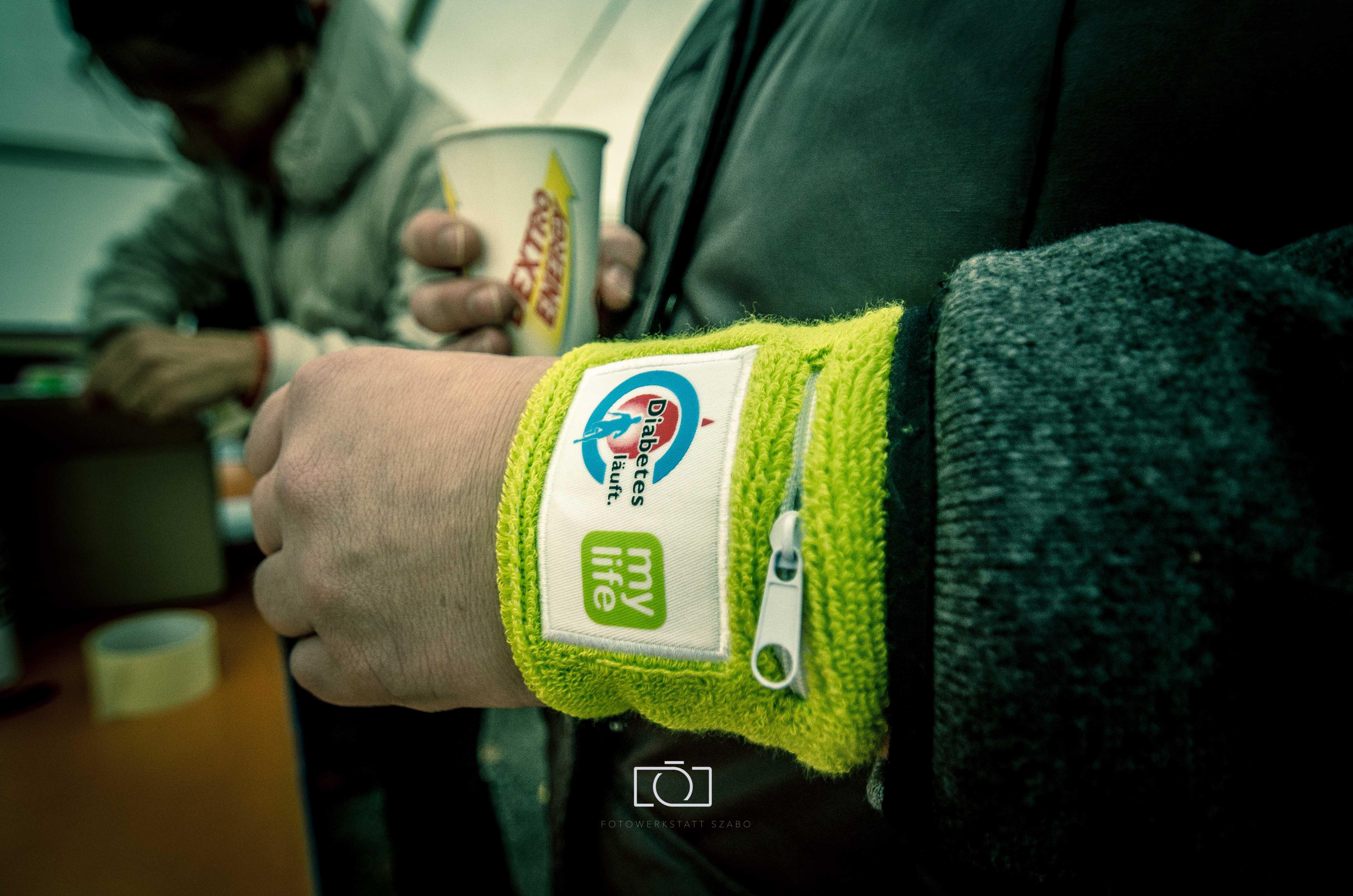 schweissband-blog